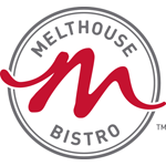 Melthouse Bistro