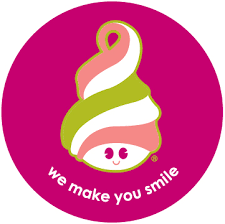 Menchie's Frozen Yogurt -Valdosta Mall