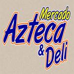 Mercado Azteca & Deli