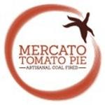 Mercato Tomato Pie