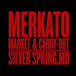 Merkato Market & Carry-out