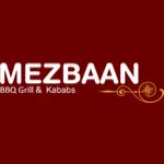 Mezbaan Indian Restaurant