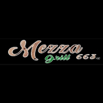 Mezza Grill 663