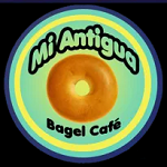 Mi Antigua