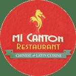Mi Canton