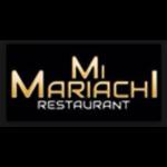Mi Mariachi Latin Restaurant