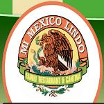 Mi Mexico Lindo