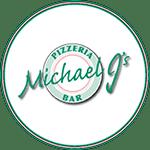 Michael J's