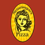 Michaelangelo's Pizza - Harding Road