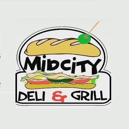 Mid City Deli & Grill