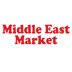 Middle East Deli & Market