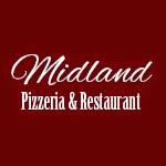 Midland Pizzeria Restaurant