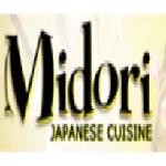 Midori Sushi 2