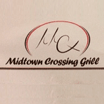 Midtown Crossing Grill