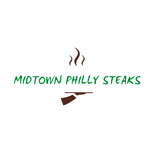 Midtown Philly Steaks