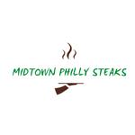 Midtown Philly Steaks