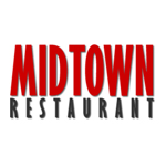 Midtown Restaurant