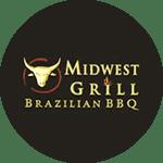 Midwest Brazilian BBQ II