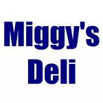Miggy's Deli