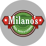 Milano Pizza Plus