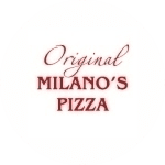 Milano's Pizza - Frederick