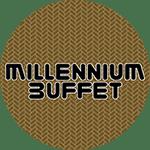 Millennium Buffet