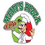 Mimi's Pizza