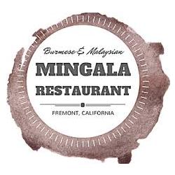 Mingala Restaurant