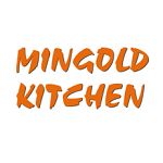 Mingold Kitchen