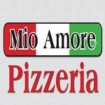Mio Amore Pizzeria