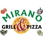 Mirano Grill & Pizza