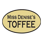 Miss Denise's Toffee