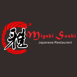 Miyabi Sushi & Hibachi