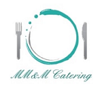 MM&M Catering Express