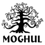 Moghul Indian Grill
