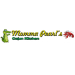 Momma Pearl's