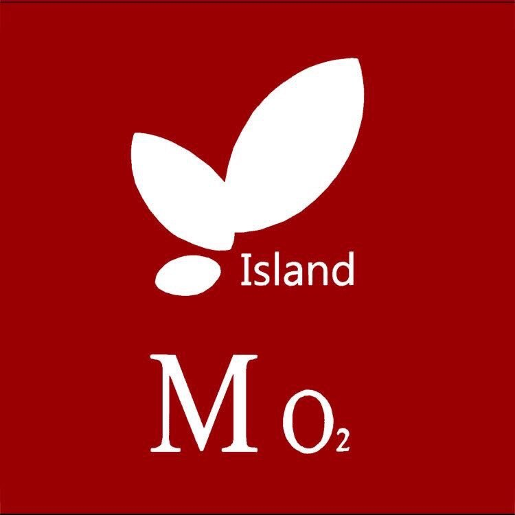 Momo Island