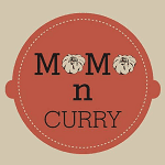Momo N Curry