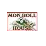 Mon Roll House Sushi