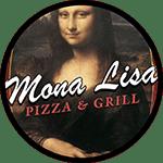 Mona Lisa Pizza & Grill