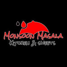Monsoon Masala Kitchen