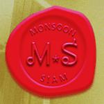 Monsoon Siam
