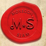 Monsoon Siam Togogo