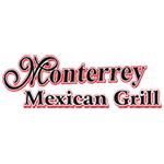 Monterrey Grilll