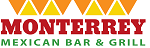 Monterrey Mexican Bar & Grill