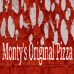 Monty's Original Pizza