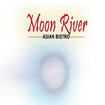 Moon River Asian Bistro