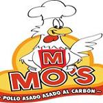 Mo's Chicken