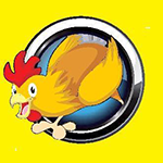 Motherclucker's Chicken