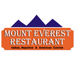 Mount Everest Restaurant - Elkridge